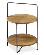 Konferenční stolek ENVY