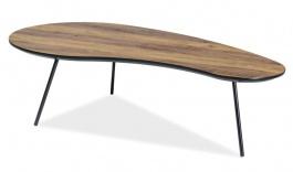 Konferenční stolek ENVO A