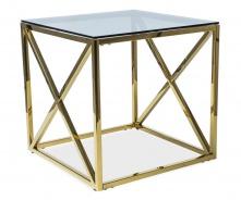 Konferenční stolek ELISE B