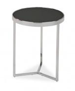 Konferenční stolek DELIA I