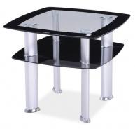 Konferenční stolek DARIA D