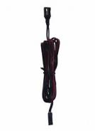 Prodlužovací kabel 2m