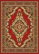 Koberec Teheran 102 Red