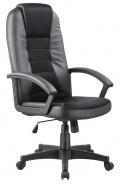 Kancelářské křeslo Q-019