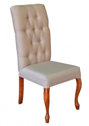 *Židle - křeslo LIBRA vzor