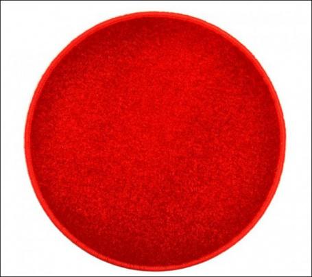 Eton červený