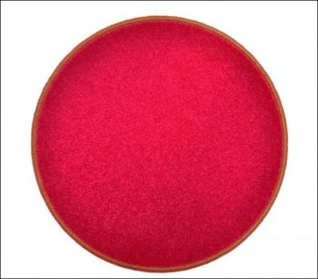 Eton růžový