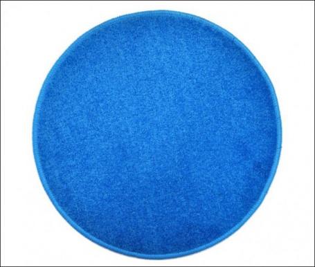 Eton světle modrý
