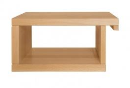 NS-117 noční stolek