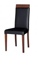 VIEVIEN 101 jídelní židle