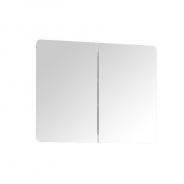 Skříňka se zrcadlem, LYNATET TYP 160