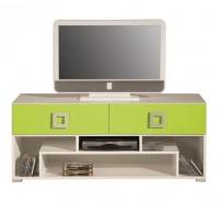 Televizní stolek Relax 11 - výběr barev