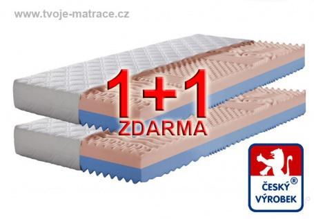 70 x 200 cm