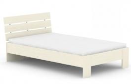 Studentská postel REA Nasťa 120x200cm - navarra