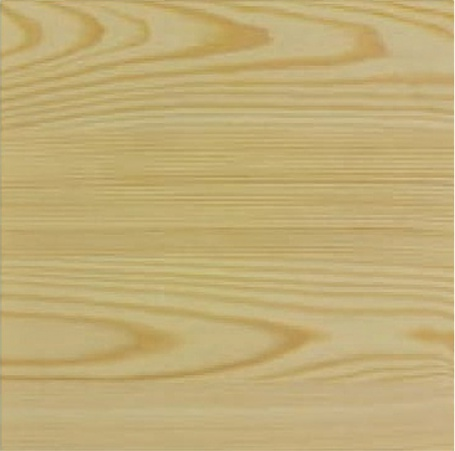 K09 přírodní borovice