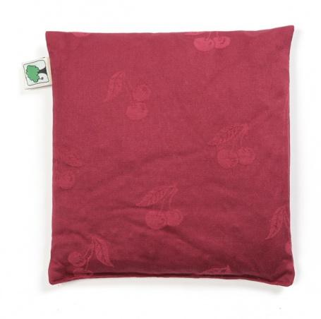 Nahřívací polštářek Cherry Klasik
