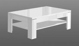 Konferenční stolek Gigolo