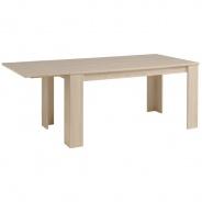 Přídavná deska k jídelnímu stolu Louisa - dub