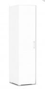 Šatní skříň REA Venezia 1 - bílá