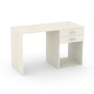 PC stolek REA Sam - navarra