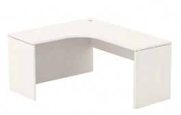 Rohový stůl REA Play - navarra