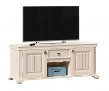 TV stolek Annie - dub provence