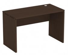 Kancelářský stůl REA Play 120 - wenge