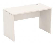Kancelářský stůl REA Play 120 - navarra
