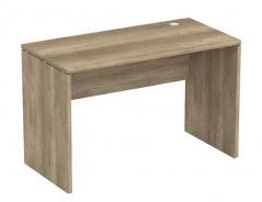 Kancelářský stůl REA Play 120 - dub canyon