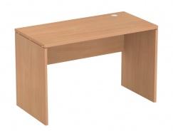 Kancelářský stůl REA Play 120 - buk