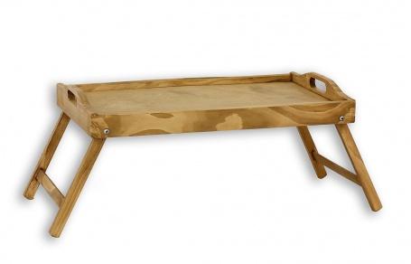 Servírovací stolek selský COS 14