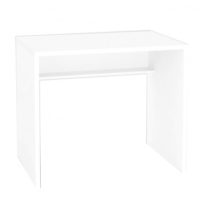 Psací stůl REA Play 1 - bílá
