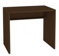 Psací stůl REA Play 1 - wenge