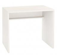 Psací stůl REA Play 1 - navarra