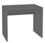 Psací stůl REA Play 1 - graphite