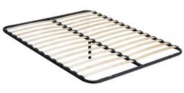 Ortopedický rošt do postele 160x200cm