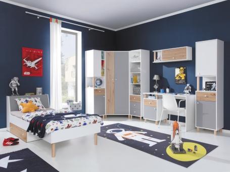 Dětský pokoj Rasmus II
