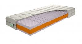 Pěnová matrace Kerin - 80x200cm