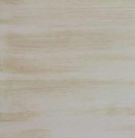 K03 bílá patina