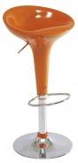 Barová židle KROKUS A-148