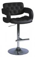 Barová židle KROKUS C-141