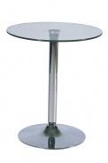 Barový stolek B-100