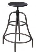 Barová židle TANGO