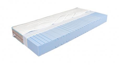 Zdravotní matrace Alexa hard (130 Kg)