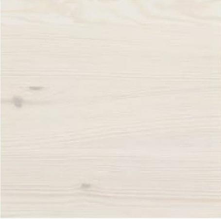 K13 bělená borovice