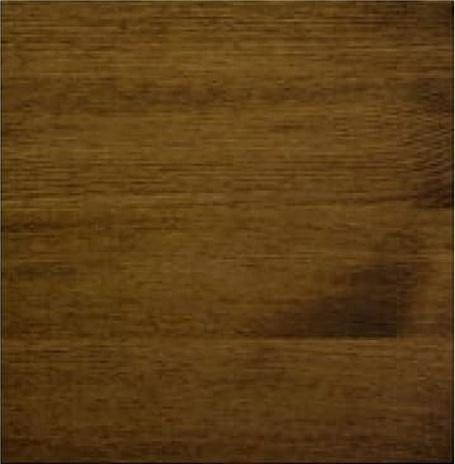 K02 tmavá borovice