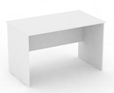 Univerzální stůl REA Office 67 - bílá