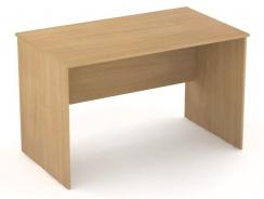 Univerzální stůl REA Office 67 - buk