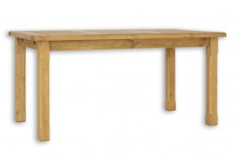 Jídelní stůl MES 02