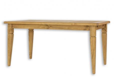 Jídelní selský stůl MES 03